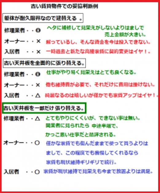 f:id:kubataasisuto:20210128150817p:plain