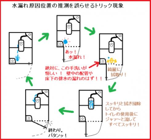 f:id:kubataasisuto:20210128154625p:plain