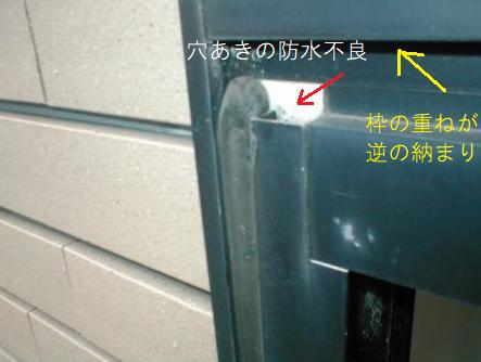 f:id:kubataasisuto:20210130132924p:plain