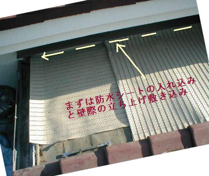 f:id:kubataasisuto:20210201162304p:plain