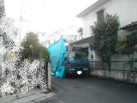 f:id:kubataasisuto:20210201165926p:plain