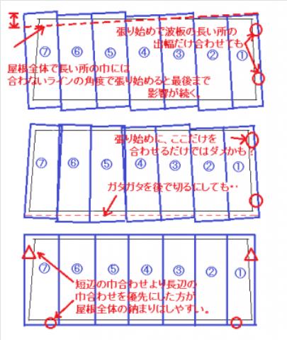 f:id:kubataasisuto:20210202150651p:plain