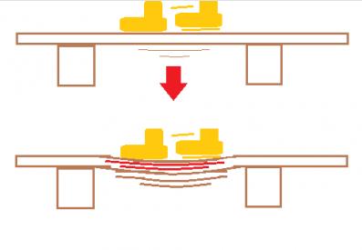 f:id:kubataasisuto:20210203165104p:plain