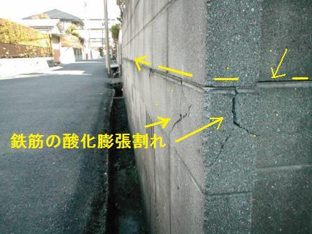 ブロック鉄筋の酸化膨張.jpg