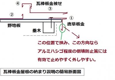 ?の2説明図.jpg