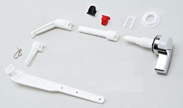 (リクシル) INAX マルチ洗浄ハンドル トイレ用 TF-10A.png