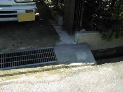 車庫07出入り口コンクリート拡張仕上.jpg
