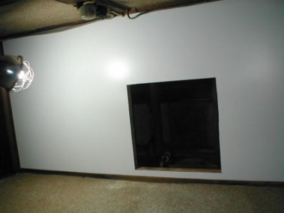 (屋内水漏れ修理)08天井プリント合板仕上張り.JPG
