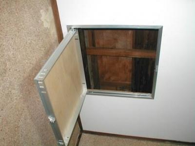 (屋内水漏れ修理)10天井点検口仕上.JPG
