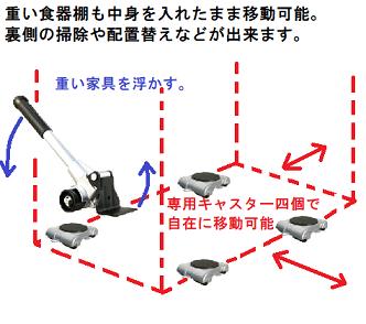 家具移動05用具.png