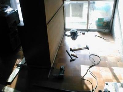 重量家具移動05.JPG