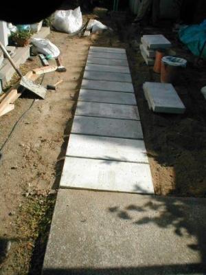 コンクリート平板07.JPG