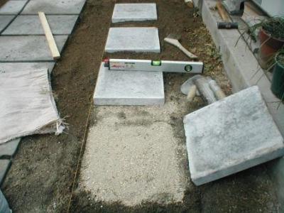 コンクリート平板10.JPG