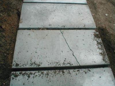 コンクリート平板11.JPG