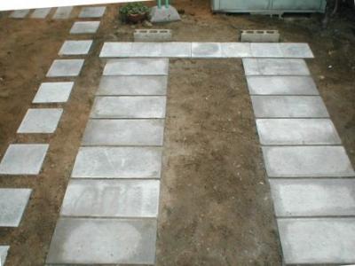 コンクリート平板12.JPG