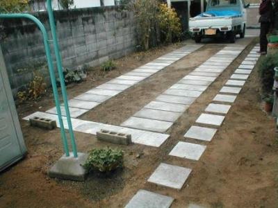 コンクリート平板14.JPG