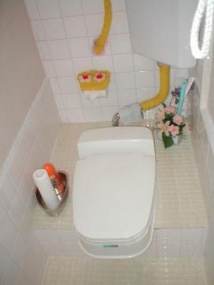 トイレ改造01施工前.JPG