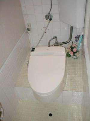 トイレ改造04施工後.JPG