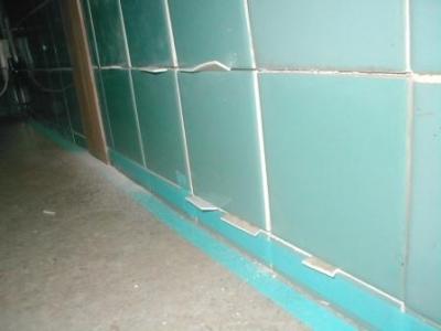 トイレ改造13タイル張り補修後のシーリング.JPG