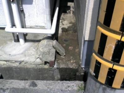 排水詰り01施工前全景.JPG