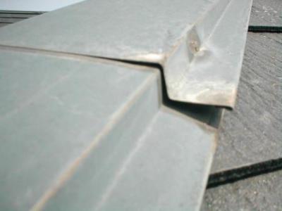 屋根板金修理06.JPG