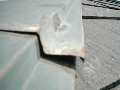 屋根板金修理07.JPG