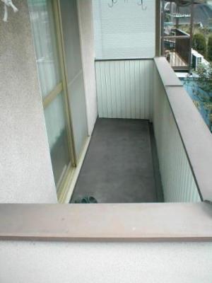 雨洩り修理06.JPG