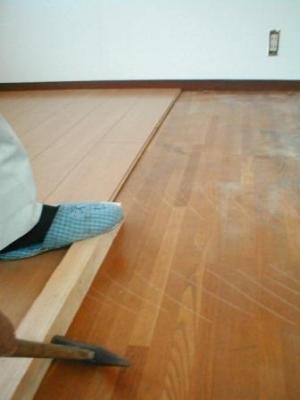 床重ね貼り補修04貼り込み.JPG