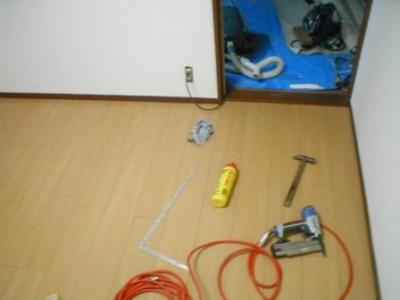床重ね貼り補修09貼り仕舞い後.JPG
