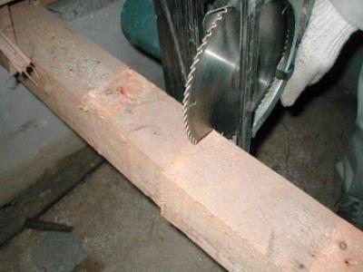 玄関床修理05大引き切断要領.JPG