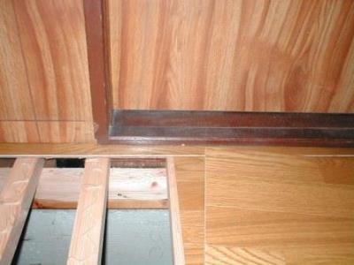 玄関床修理14フロアー貼り仕舞順番例.JPG