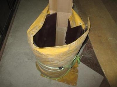 カーポート屋根26ポリカ板の搬送梱包例?.JPG