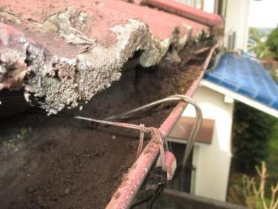 トイ詰まり修理04ゴミ詰まりの除去.JPG