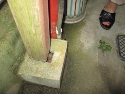 柱根の腐食02修理.JPG
