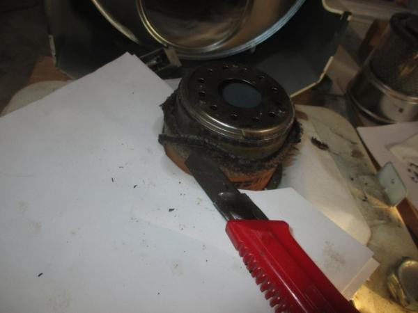 石油ストーブ修理06-2.JPG