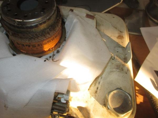 石油ストーブ修理06-3.JPG