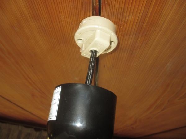 和室照明器具取替?新規照明器具本体取付?引掛け接続.JPG