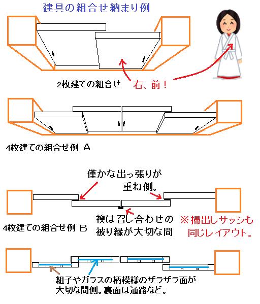 建具の配置や組み合わせ例(平面図).png