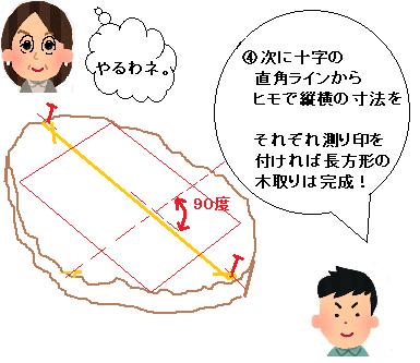 ヒモで直角作り例?.png