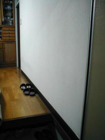 手摺取付(通路)内壁鋼製下地1.JPG