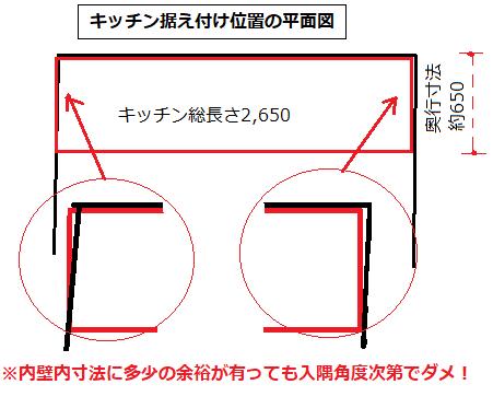 キッチン据え付け位置の平面図例?.png