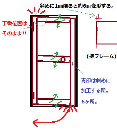 框ドア垂れ下がり説明図?.png