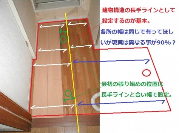 フローリング重ね張りの全体図.jpg