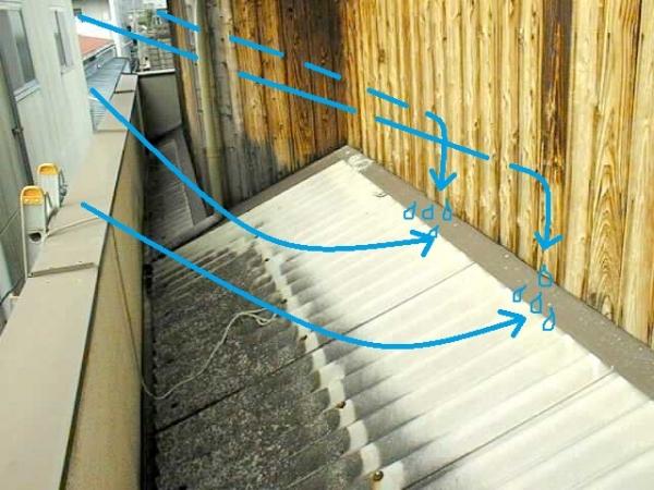 スレート屋根?吹き込み方向で雨漏りする条件.jpg