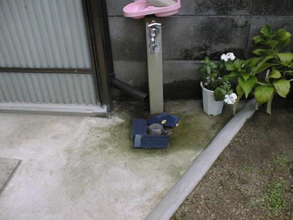 水栓柱?現状.jpg