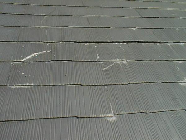 屋根雨漏り修理途中の踏み割れ部分範囲.jpg