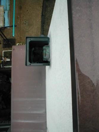 f:id:kubataasisuto:20210206160102p:plain