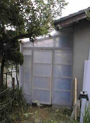 f:id:kubataasisuto:20210207210210p:plain