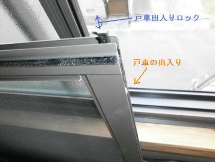 f:id:kubataasisuto:20210208160727p:plain