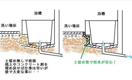 f:id:kubataasisuto:20210209090322p:plain